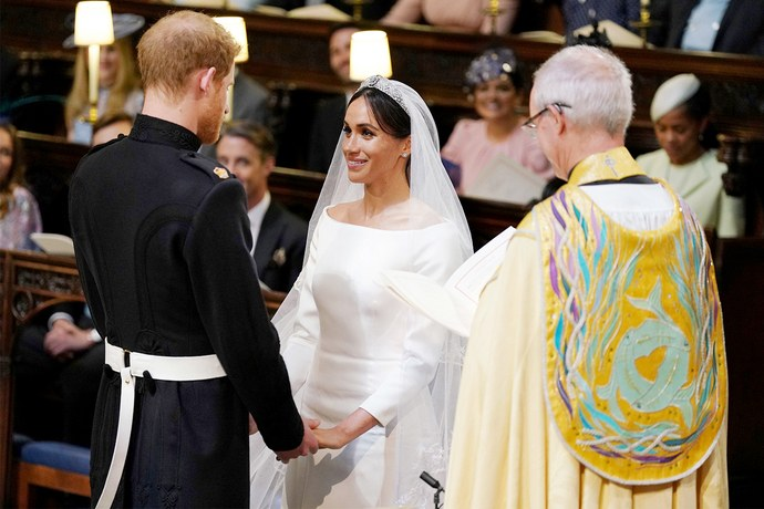 prince-harry-markle-inside-church.jpg