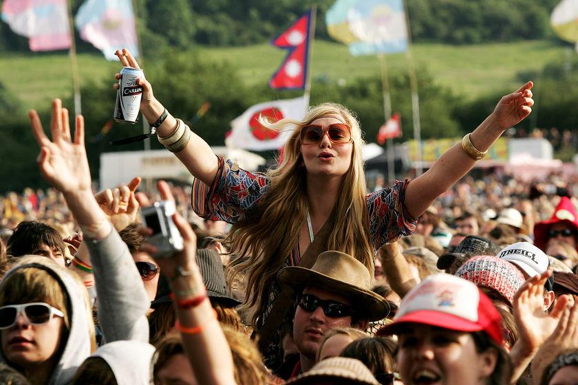 Glastonbury-Festival-ticket-sold.jpeg