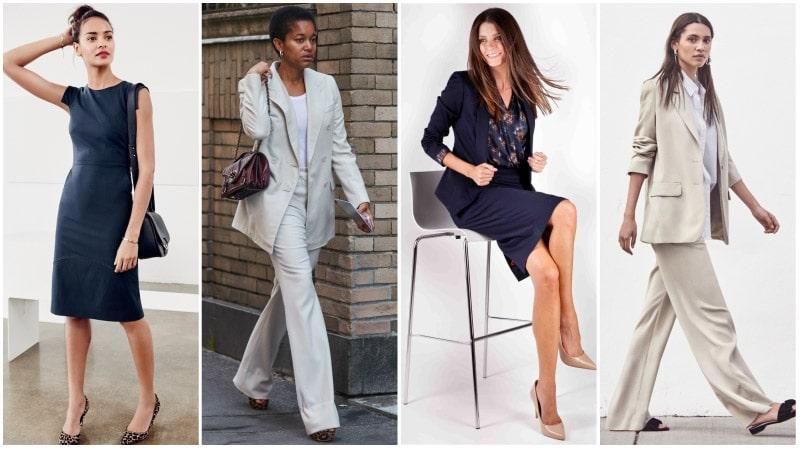 summer-business-attire.jpg