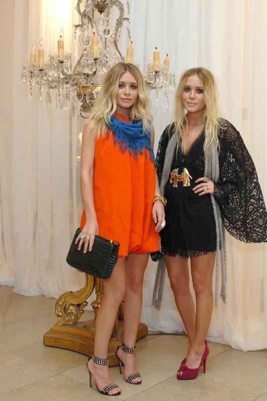 ashley-olsen-orange-dress.jpg