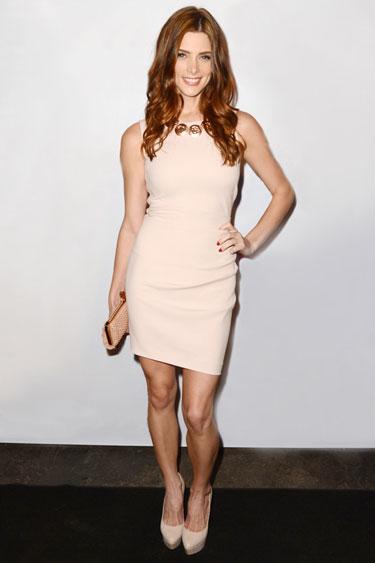 hbz-best-dressed-Ashley-Greene-pucci.jpg