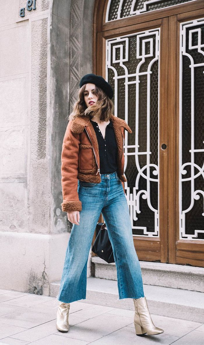 2019-winter-hats-for-women-street-style-ideas-6.jpg