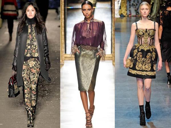 fall-winter-2012-trends-brocade-L-kGqyUq-jó.jpeg