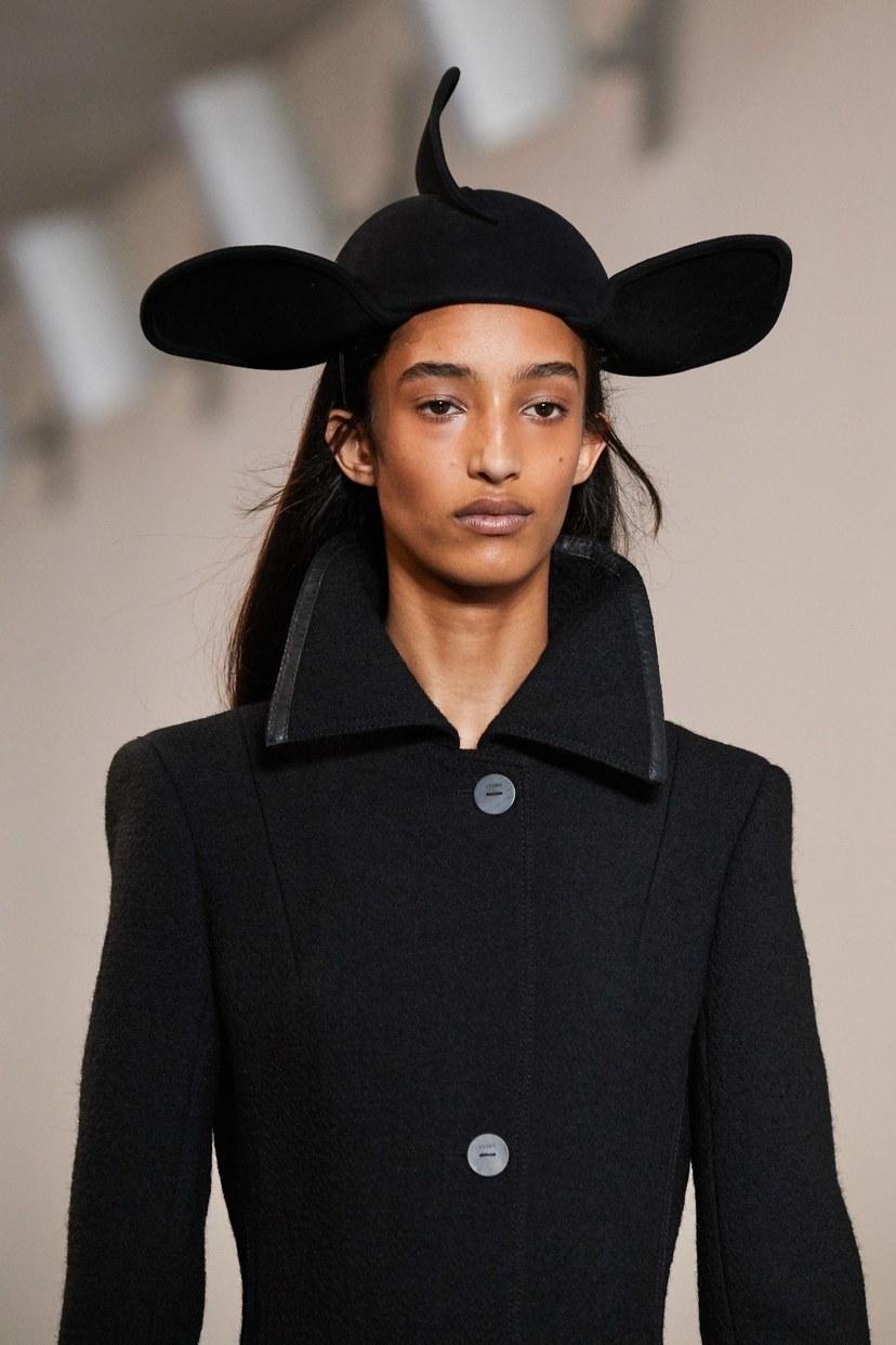 hats5.jpg
