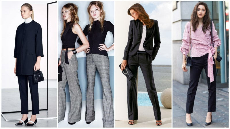 womens-business-pants.jpg