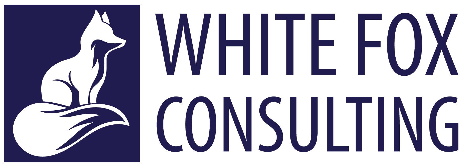 whitefox_logo_final_vector_web.jpg