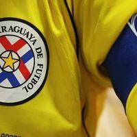 Jön a 43. Copa America!