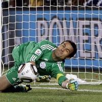 Villar és Martino az IFFHS legjobbjai között
