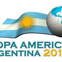 Megtartották a Copa América csoportjainak sorsolását