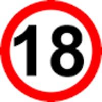 Tizennyolcas karika - Bohócliga 18. forduló összefoglaló