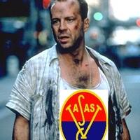 Die Hard 18 - avagy Az élet még mindig rohadtul drága - Bohócliga 18. forduló, beharangozó