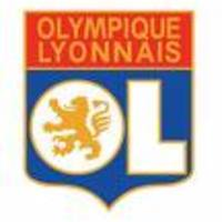 Ellenfélnéző: Olympique Lyonnais