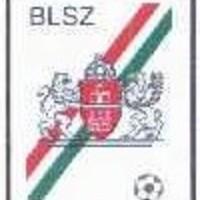 Rangadók a döntetlen jegyében - BLSZ, 13. forduló