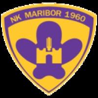 Ellenfélnéző: Nogometni Klub Maribor