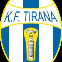 Ellenfélnéző: KF Tirana