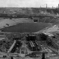 Kivételes év, avagy kell-e Nemzeti Stadion?