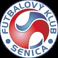 Ellenfélnéző: FK Senica