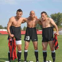 Mit ér egy klub, ha magyar?