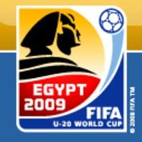 U20 élő: Olaszország - Magyarország 2-3