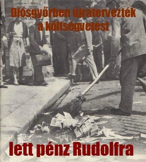 pengo_az_utcan_rudolf.jpg