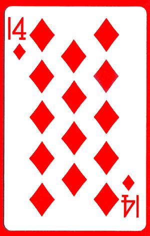 RM14OFDIA-FULL.jpg