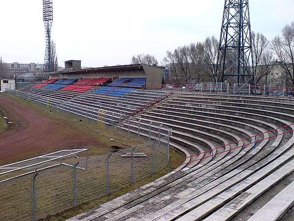 stadion-vasasbudapest.jpg