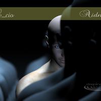 [DID037]L_CIO - AIDNI EP (Deepindub)