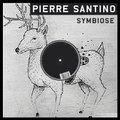 [SWMNET_004]Pierre Santino - Symbiose (Schwarzweissmusik)