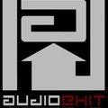 Magyar netlabelek - 3. rész: Audioexit Records