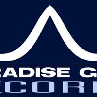 Magyar netlabelek - 4. rész: Paradise Gate Records