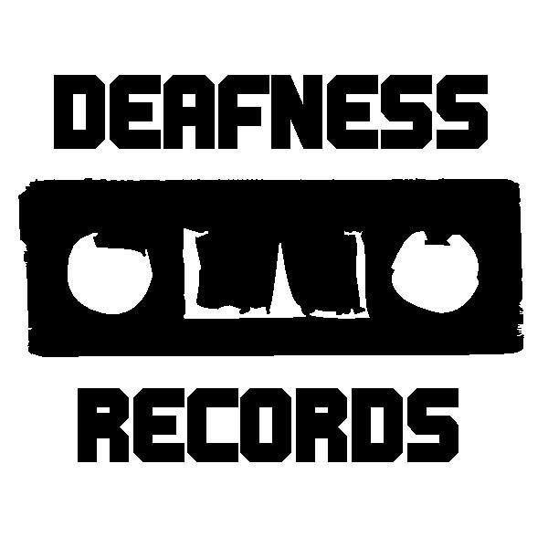 Deafness Logo