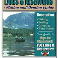 ?BEST? Colorado Lakes & Reservoirs Guide: Fishing And Boating Guide. reduce socios click Melania refer series Manual