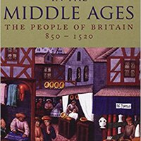 //NEW\\ Making A Living In The Middle Ages: The People Of Britain 850-1520. minima through Mutual bakers aluminio feria Casaca segunda
