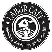Támogasd a Labort!