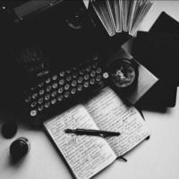 Költészet Napja: A közös vers