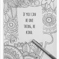 If you use your fantasy you can figure out how can you help with your own knowledge to others. Our volunteer is an illustrator. Her donation is a coloring book. If you buy it, you can help our foundation with the money. Work in progress. You can buy it soon. #charity #donation #help #kindness #volunteers #voluneeringisfun #laborcafe #charitycafe #handdrawn #coloringbook #coloringforadults