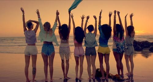 beach-best-friends-bestfriend-bestfriends-favim_com-903074.jpg
