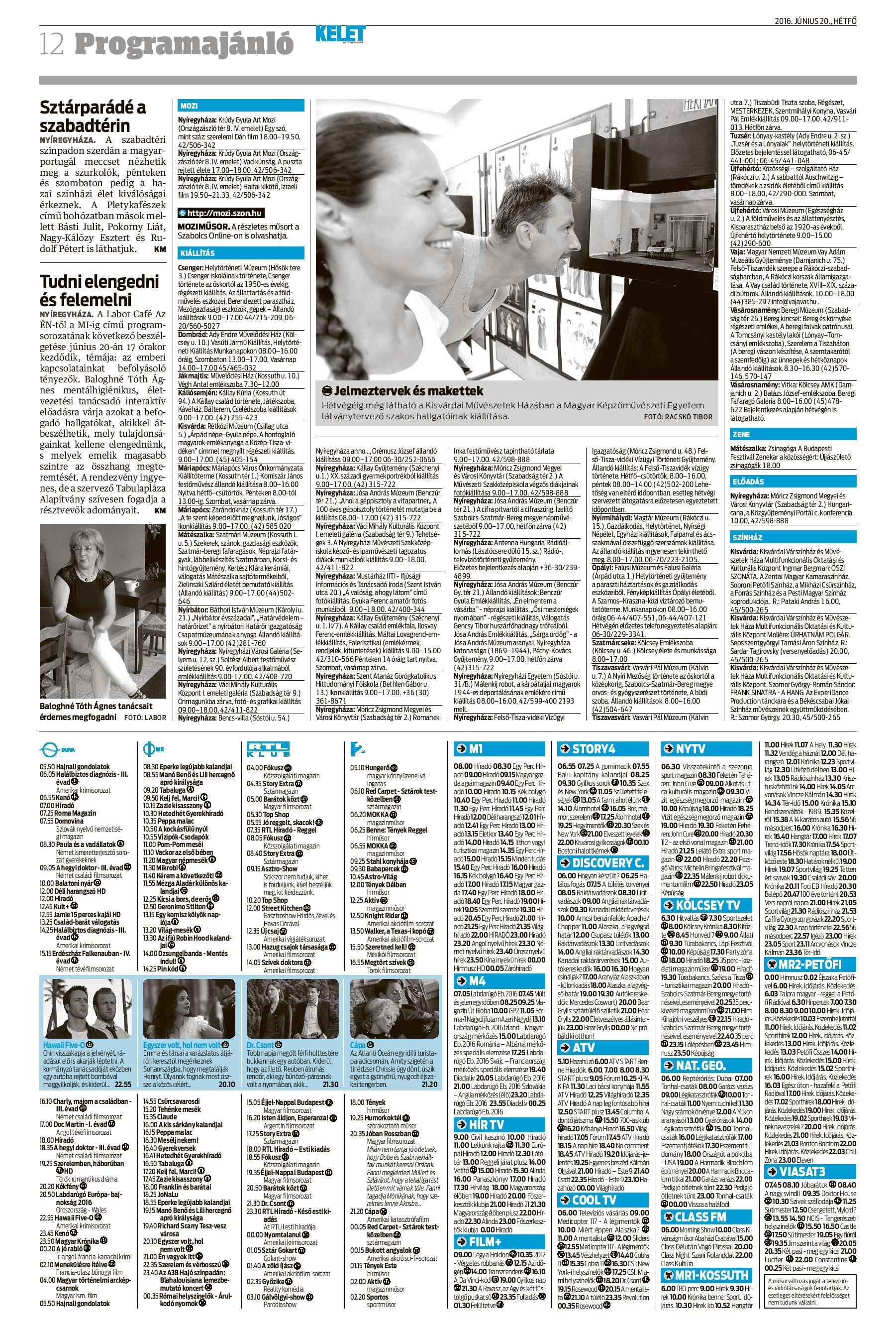 kemo012002006-page-001.jpg