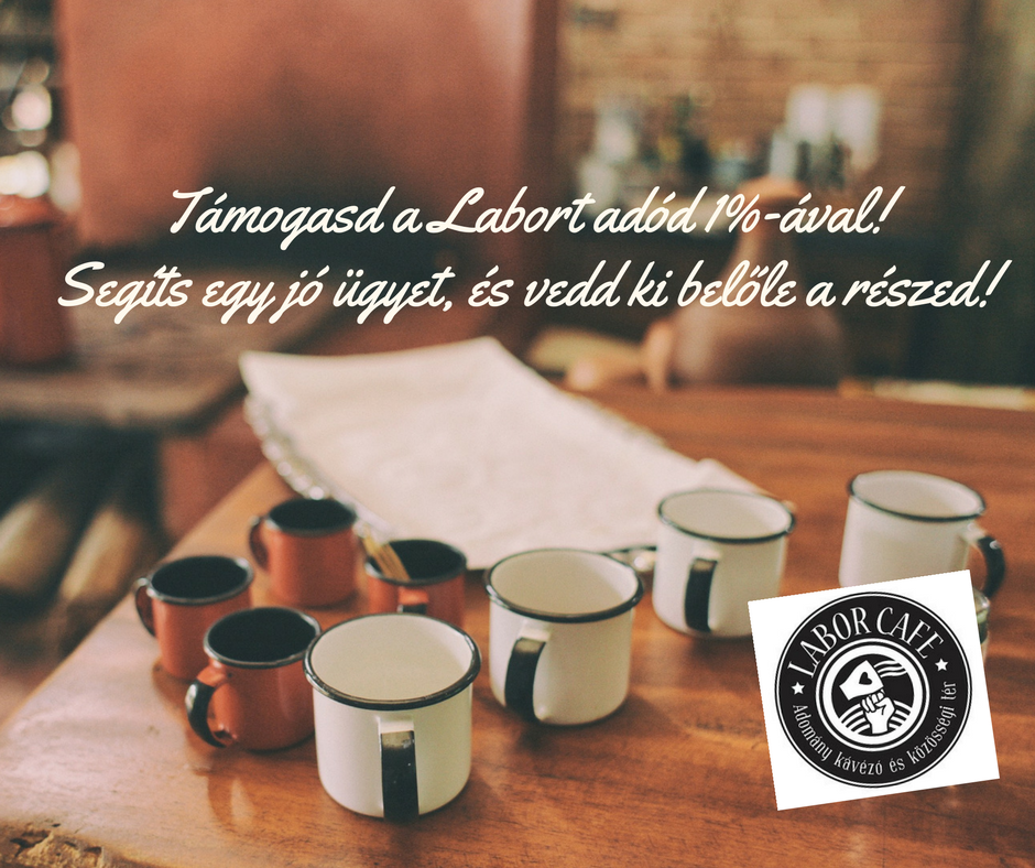 tamogasd_a_labor_cafet_adod_1_-aval.png