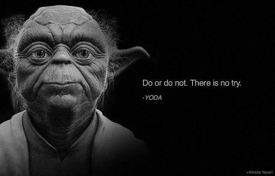 yoda-do-or-do-not-1.jpg