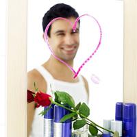 9 és fél sikkes semmiség Valentin napra azoknak, akik bevállalják..