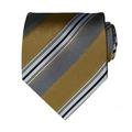Kedd-Szerdai nyakkendők, a harmónia jegyében