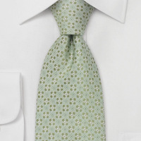 Hangolódás nyakkendővel 2.