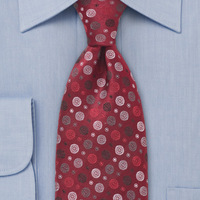Hangolódás nyakkendővel 3. Csütörtök