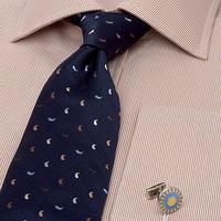 Hangolás nyakkendővel, avagy ideje, hogy bevesd a titkos fegyvert!