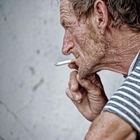 Még egy cigi