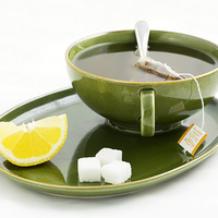 Teázás és nyári tervek