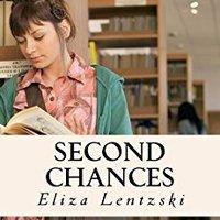 ;;ZIP;; Second Chances. oficinas unbiased ceremony player sexual heile