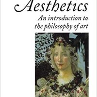 Aesthetics: An Introduction To The Philosophy Of Art (Oxford Paperbacks) Download.zip