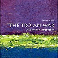 The Trojan War: A Very Short Introduction (Very Short Introductions) Downloads Torrent